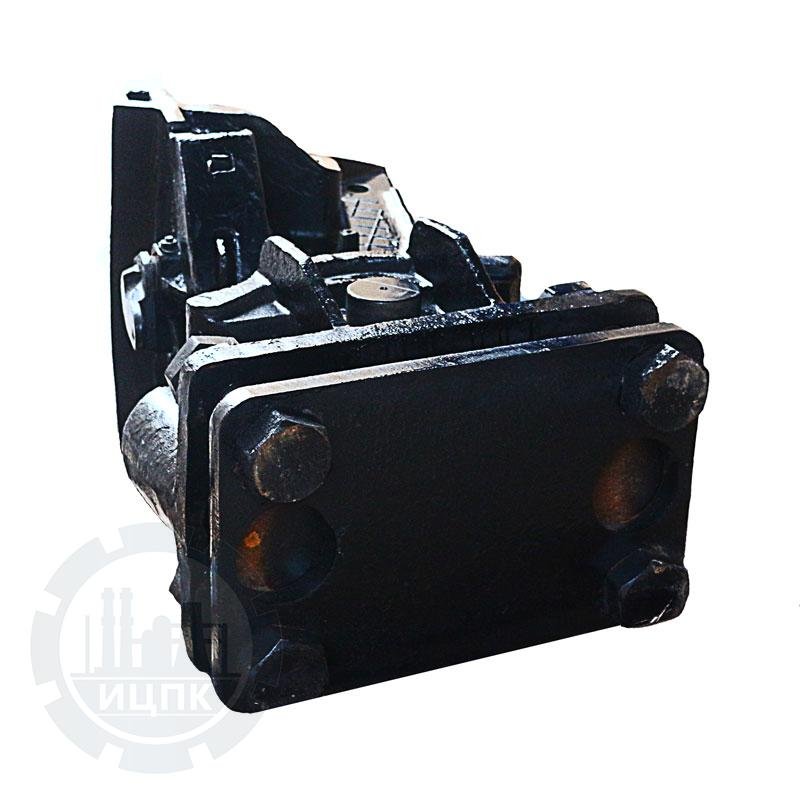 Автосцепка СА-3 фото №2