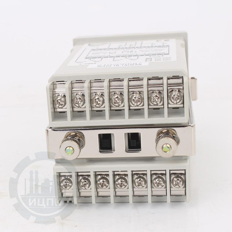 FOTEK SC-342 двухканальный счетчик импульсов фото №3
