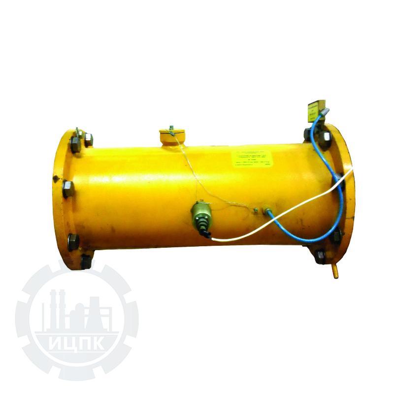 Счетчики газа ЛГЕ-250, ЛГЕ-2500 фото №1