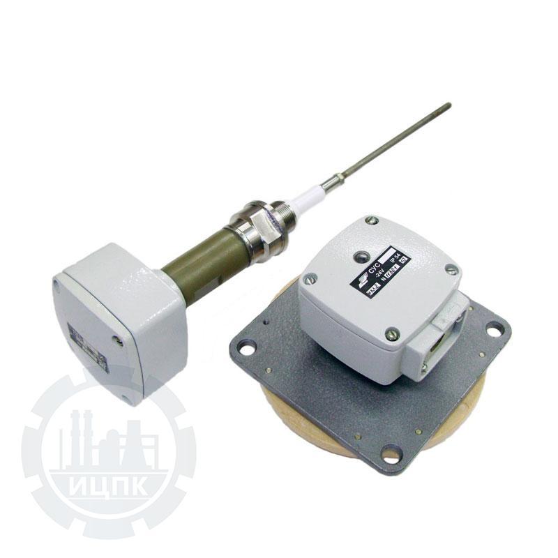 СУС-100 сигнализатор уровня фото №1