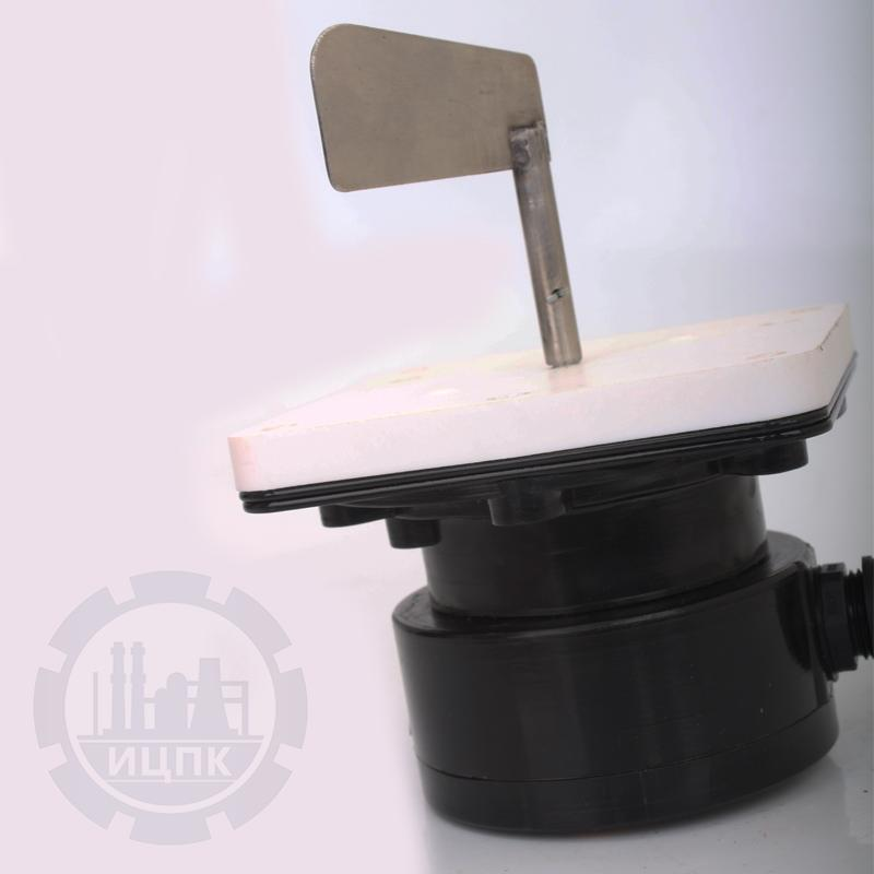 Сигнализатор уровня ДР-01 фото №2