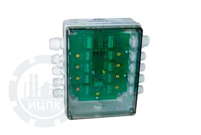SmartBox коробка коммутационная фото №1