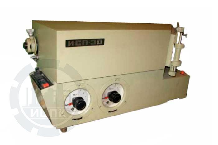 Спектрограф ИСП-30 фото №1