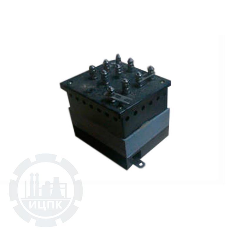 СТ-6 трансформатор автоблокировочный фото №1