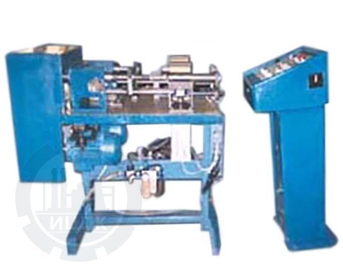 Станок агрегатный многошпиндельный сверлильный полуавтоматический фото №1