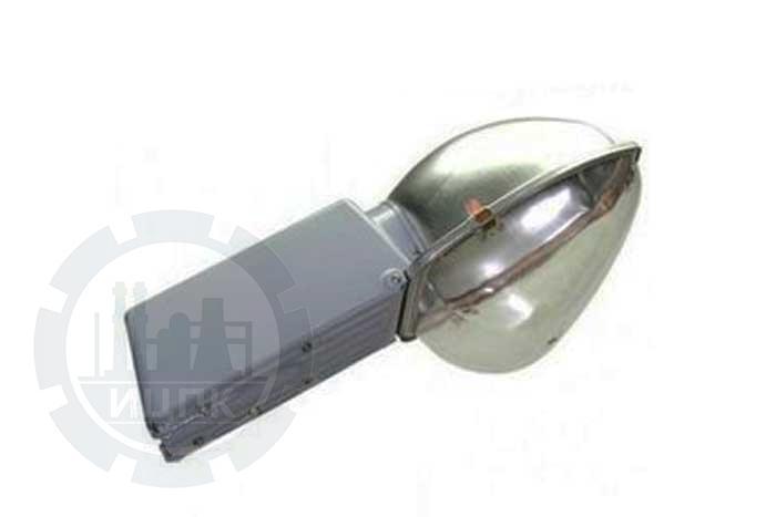 Светильник консольный РКУ-250 (Helios)  фото №1