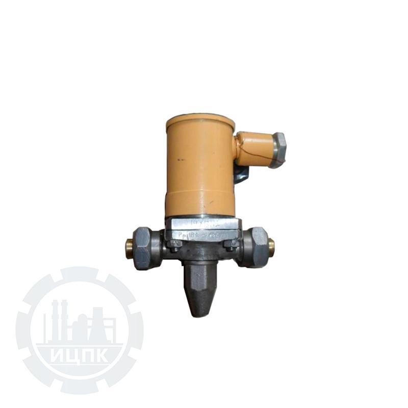 Вентиль клапан Т26198 СВМ 12Ж-10С, 12Ж-15С, 12Ж-25С фото №1