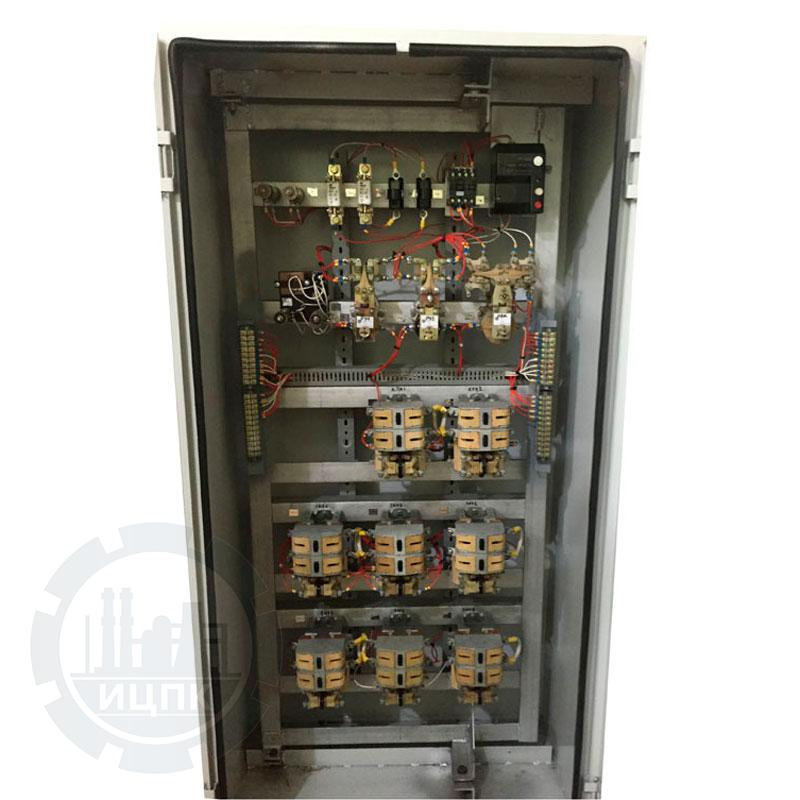 ТА-161 крановая панель для механизмов (ирак.656.231.019-08) фото №1