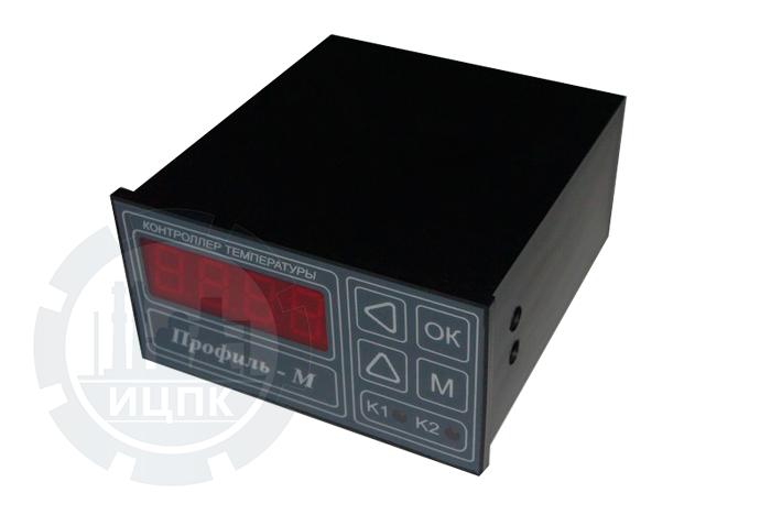 Термоконтроллер Профиль-М  фото №1