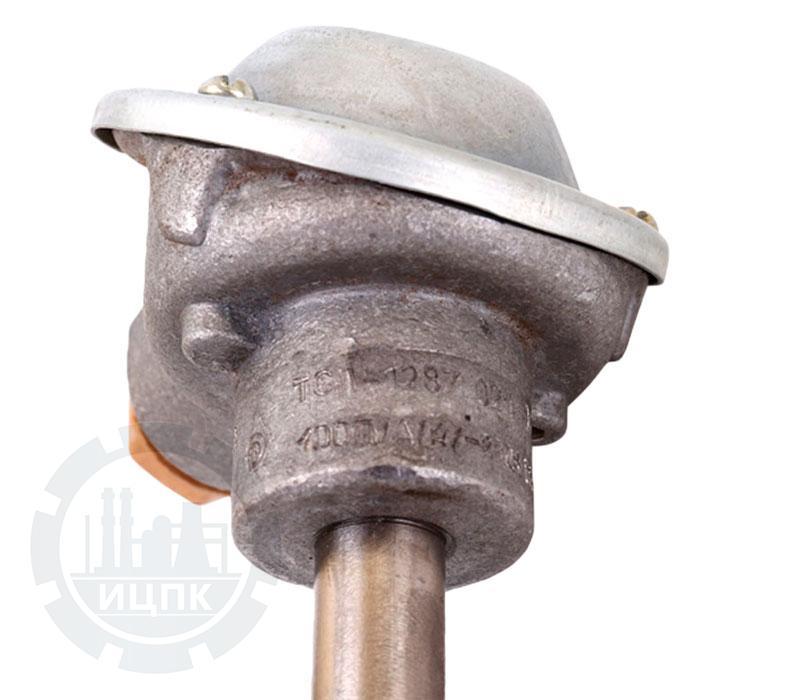 Термопреобразователь сопротивления ТСП-1287 фото №3