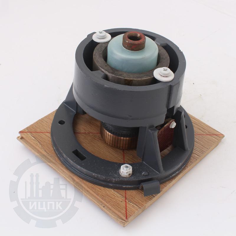 ТС-1М тахогенератор постоянного тока фото №1