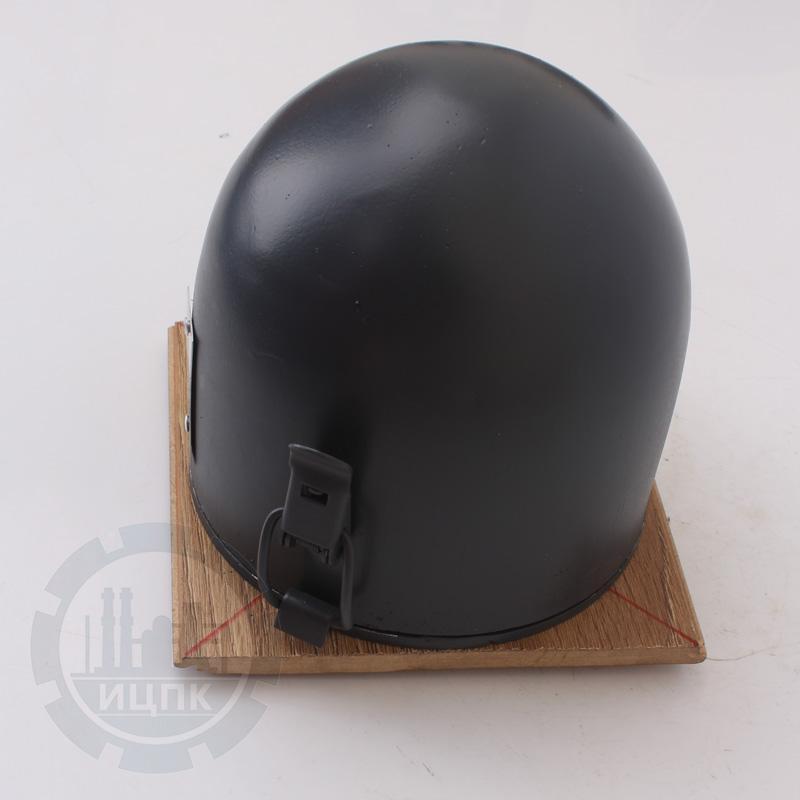 ТС-1М тахогенератор постоянного тока фото №4