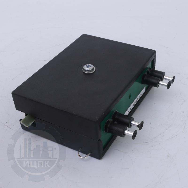 ТСБ-С-АФРП 220В табло светодиодное фото №2