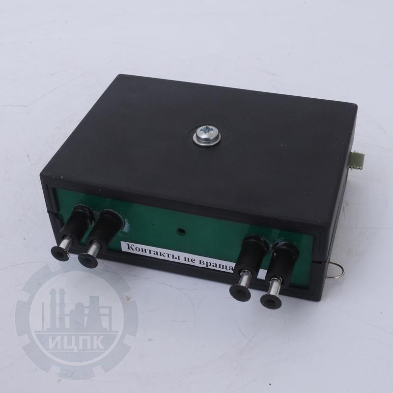 ТСБ-С-АФРП 220В табло светодиодное фото №3