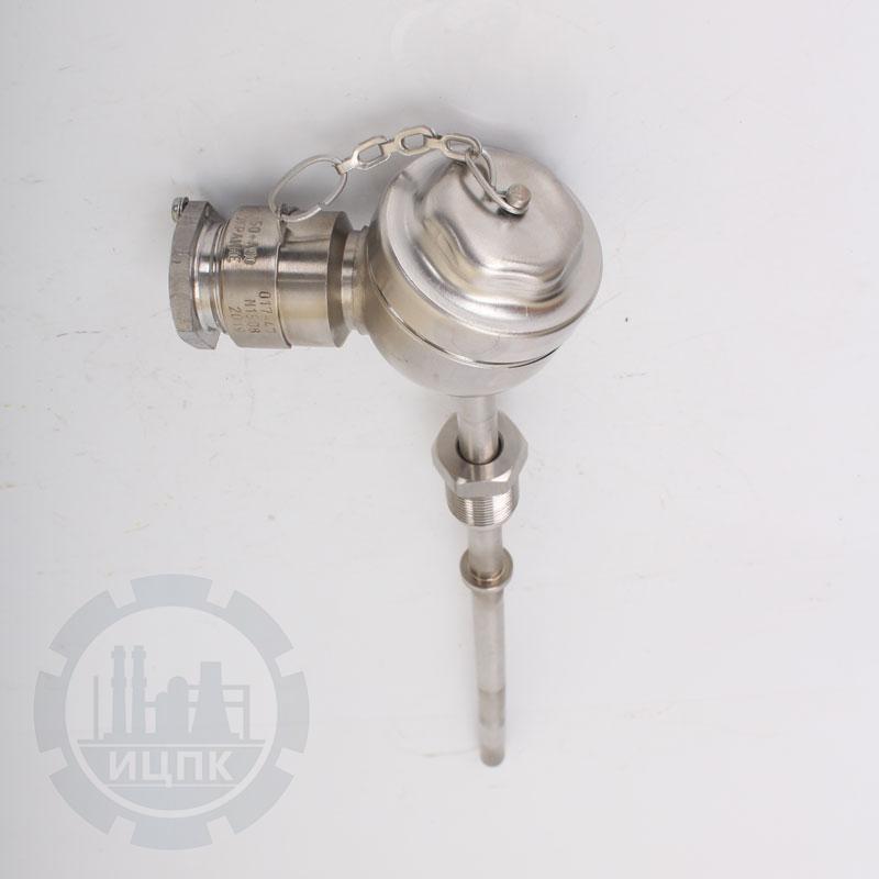 Термопреобразователь сопротивления ТСП-1390В фото №2