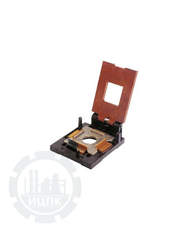 Устройства контактные УК100-4С фото №1