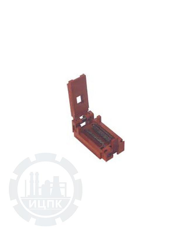 Устройства контактные УК16-1СП фото №1