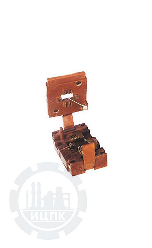 Устройства контактные УК16-4, УК16-4-1 фото №1