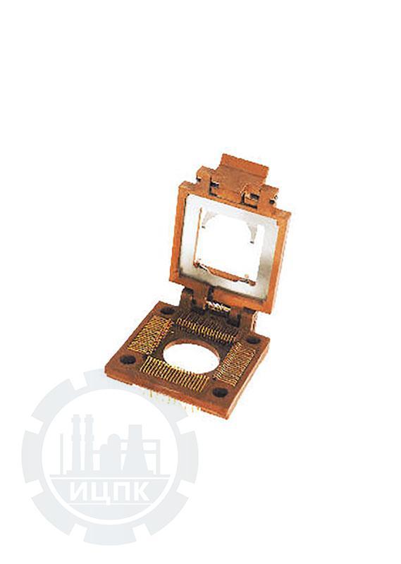 Устройства контактные УК48-4-1Б фото №1
