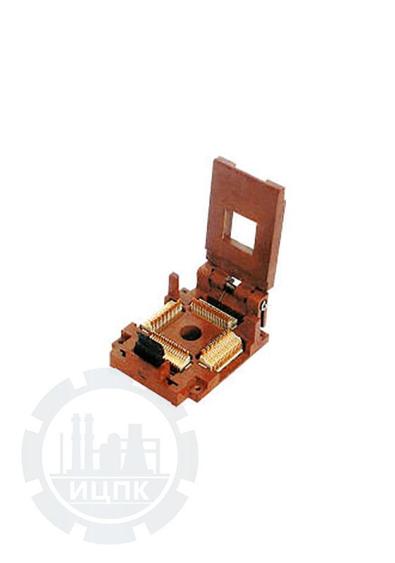 Устройства контактные УК68-4С-2 фото №1