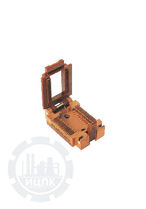 Устройства контактные УК9-1 фото №1