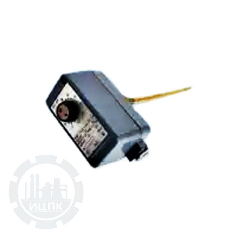 Терморегулятор ТДЭ-4М1, ТДЭ-5М1, ТДЭ-7М11 фото №1