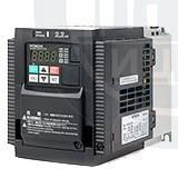 Векторный преобразователь частоты Hitachi серии WJ200 фото №1