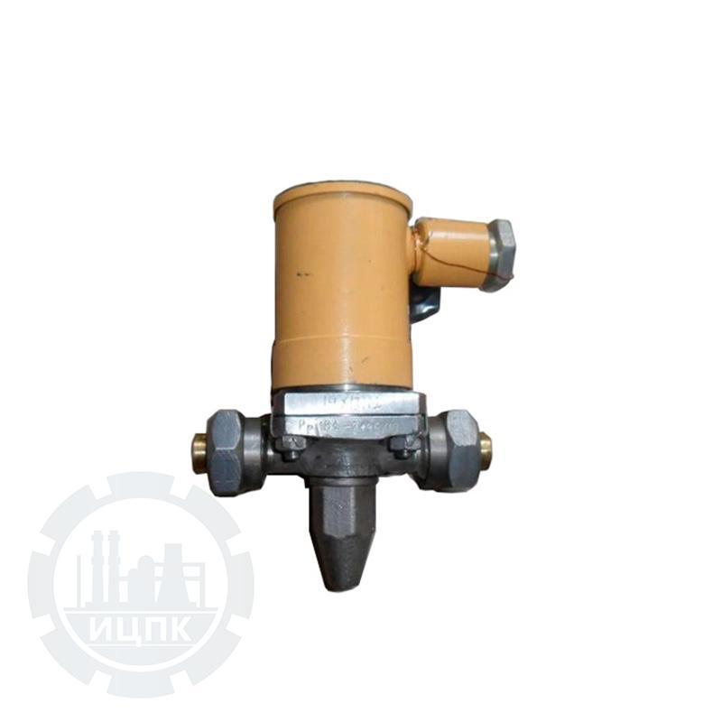 Вентиль клапан Т26210 СВМВ-15К, СВМВ-25К фото №1