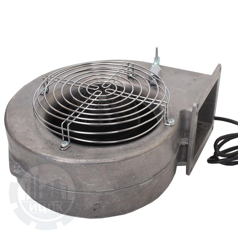 Вентилятор М+М G2E 180 EH 03-01 фото №1