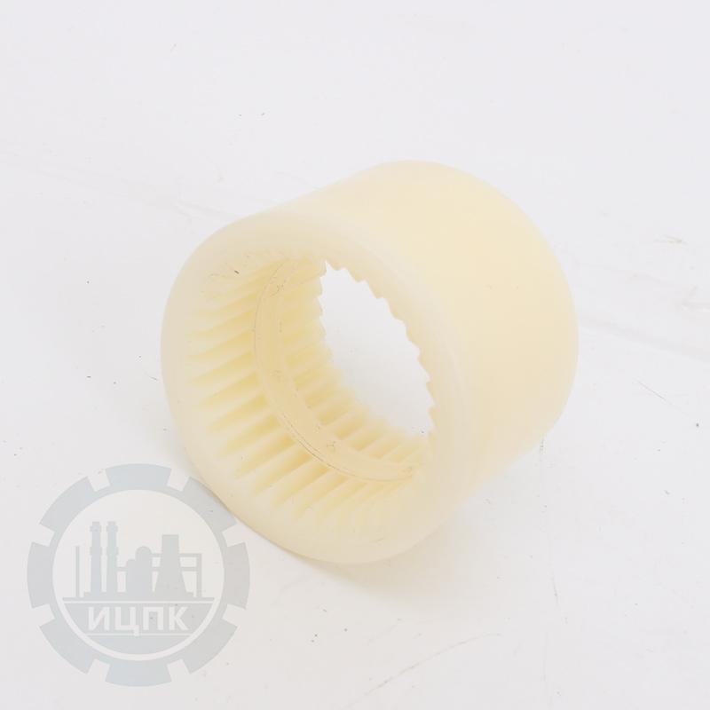 SITEX муфты зубчатые фото №3