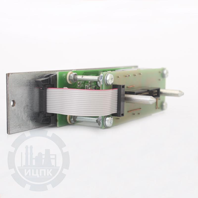 Ячейка модуль связи для ЩИТ-3 5В5.068.926 фото №1