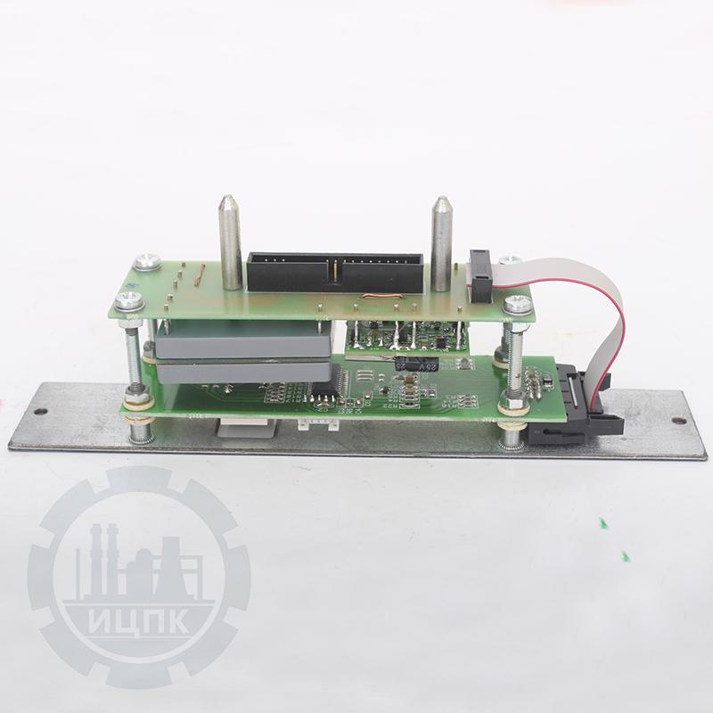 Ячейка модуль связи для ЩИТ-3 5В5.068.926 фото №2