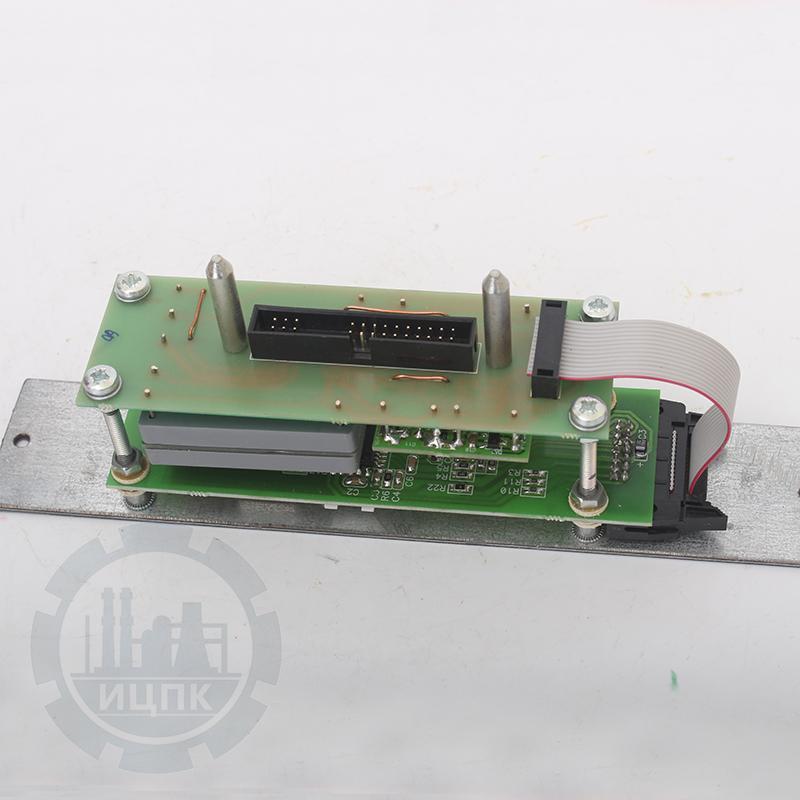 Ячейка модуль связи для ЩИТ-3 5В5.068.926 фото №3