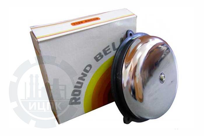 Звонок EBL-2502 фото №1