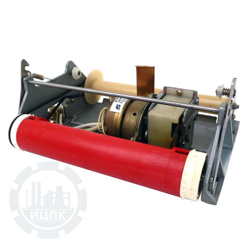 Лентопротяжный механизм У-13.425.01 фото №4
