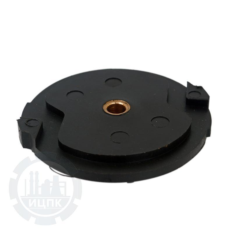 Кулачок с колесом зубчатым У-17.230.15-02 фото №1