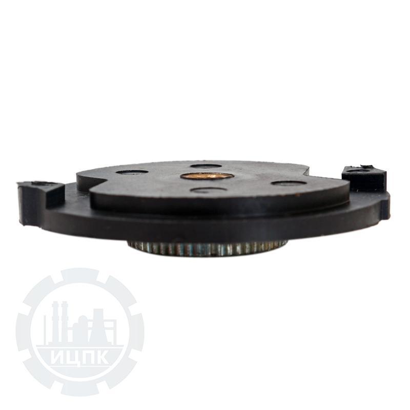 Кулачок с колесом зубчатым У-17.230.15-02 фото №2