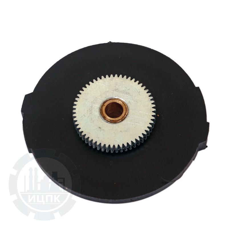 Кулачок с колесом зубчатым У-17.230.15-02 фото №3
