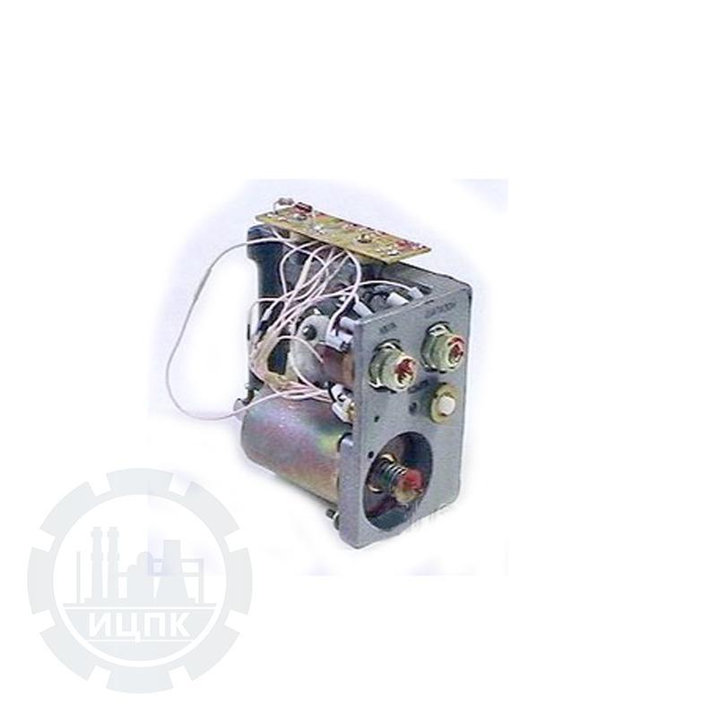 Блок дифтрансформаторный У-15.610.10-01 фото №1