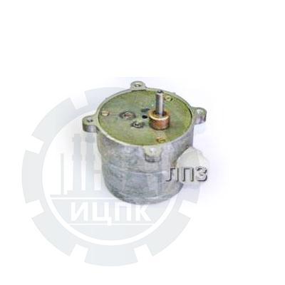 Двигатель Д219К фото №1
