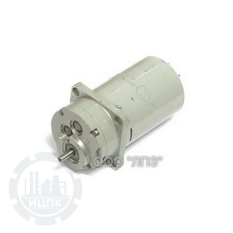 Двигатель ДКИР-0,4-20TB фото №1