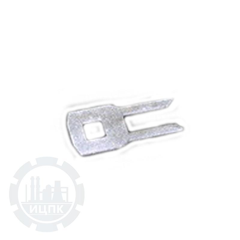 Ключ НБ-189-05 фото №1