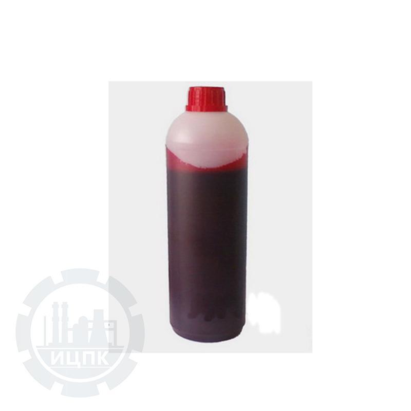 Краска для многоточечной печати ААШВ 735224.001 фото №1