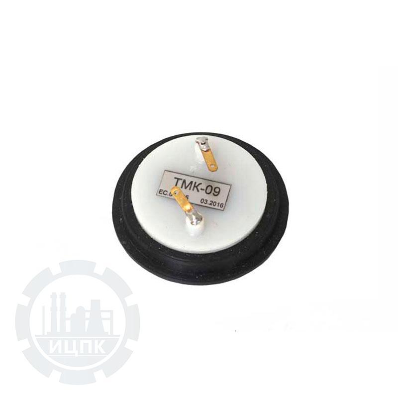 Капсюль микротелефонный ТМК-09 фото №2