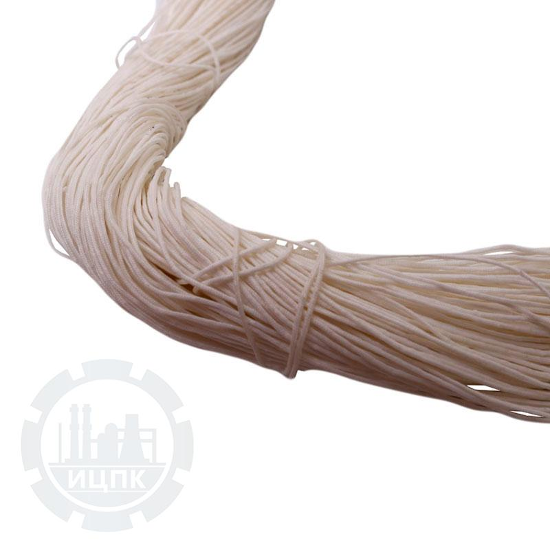 Шнур лавсановый ШЛ-0,65 фото №2