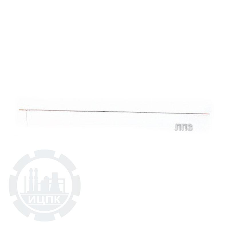 Спираль реохорда д/м У-17.381.21-01 фото №1