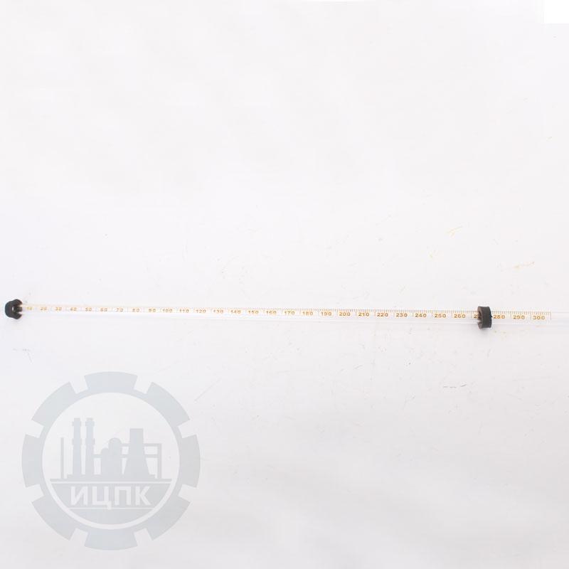 Измерительная трубка для микроманометра ММН-2400 (5)-1.0 фото №1