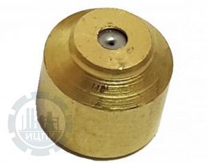 Инжектор пилотной горелки серия SIT 160