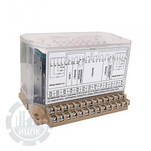 РС80М2М-14