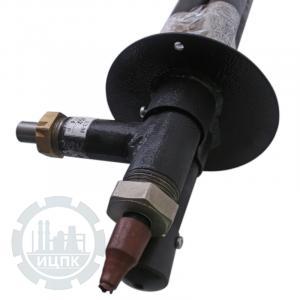 Запальник газовый ЭЗ-М - фото